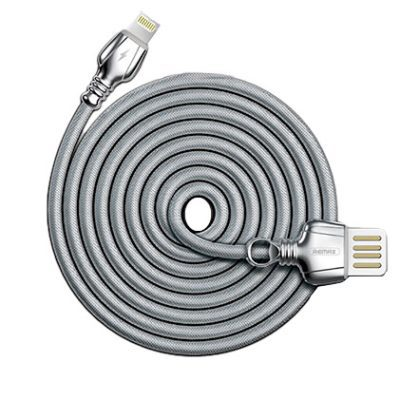 Hoco Mascot Charging Cable Type-C U36