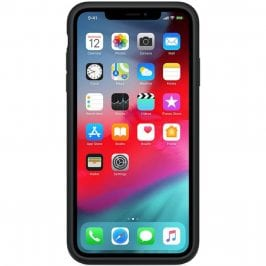 Apple Smart Battery Black iPhone XS Max Tok