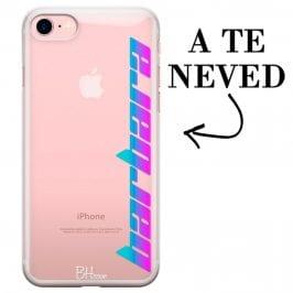 Calabasas iPhone 8/7/SE 2 2020 tok